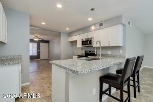 801 W WESTCHESTER Avenue, Tempe, AZ 85283