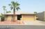 25817 S HOLLYGREEN Drive, Sun Lakes, AZ 85248