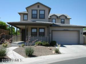 1403 W HOMESTEAD Court, Chandler, AZ 85286