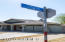 Coronado HIstoric District