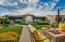 12390 E TRIPLE T Lane, Prescott Valley, AZ 86315