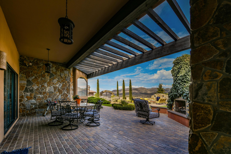 12390 TRIPLE T Lane, Prescott Valley, Arizona 86315, 6 Bedrooms Bedrooms, ,7 BathroomsBathrooms,Residential,For Sale,TRIPLE T,6142154