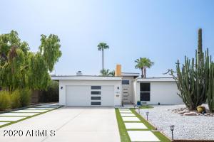 4323 E NISBET Road, Phoenix, AZ 85032