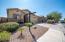 44209 W NEELY Drive, Maricopa, AZ 85138
