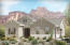 744 N MOON Road, Apache Junction, AZ 85119