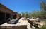 6658 E WHISPERING MESQUITE Trail, Scottsdale, AZ 85266