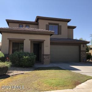 29392 N 68TH Avenue, Peoria, AZ 85383