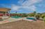 14853 W ESCONDIDO Drive S, Litchfield Park, AZ 85340