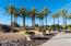 43276 W KRAMER Lane, Maricopa, AZ 85138