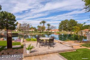 1634 S VILLAS Lane, Chandler, AZ 85286