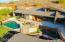 4763 E CHARLES Drive, Paradise Valley, AZ 85253