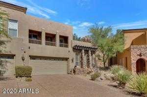 28990 N WHITE FEATHER Lane, 113, Scottsdale, AZ 85262