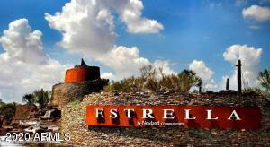 17808 W ESTES Way, 15, Goodyear, AZ 85338