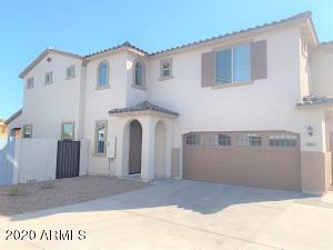 905 S Canal Drive, 26, Chandler, AZ 85225
