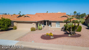 2463 Leisure World, Mesa, AZ 85206