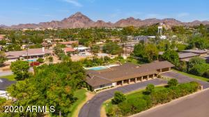 2220 E MARSHALL Avenue, Phoenix, AZ 85016