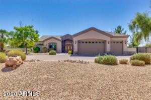6969 W CALLE LEJOS, Peoria, AZ 85383
