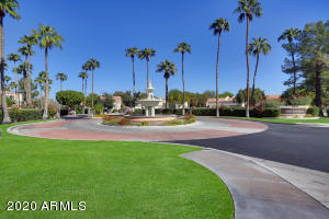 19400 N WESTBROOK Parkway, 310, Peoria, AZ 85382