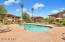 9100 E RAINTREE Drive, 248, Scottsdale, AZ 85260