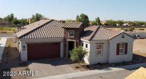 223 E Aster Drive, Chandler, AZ 85286
