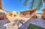 42793 W WHISPERING WIND Lane, Maricopa, AZ 85138