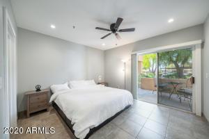 9451 E BECKER Lane, 1060, Scottsdale, AZ 85260