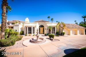 10401 N 100TH Street, 12, Scottsdale, AZ 85258