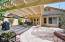 23878 N 72nd Place, Scottsdale, AZ 85255