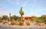 22213 N 81ST Street, Scottsdale, AZ 85255