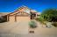 28116 N 110TH Place, Scottsdale, AZ 85262
