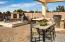 4716 S Penrose Drive, Gilbert, AZ 85297