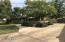 3827 N 59TH Place, Phoenix, AZ 85018