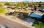 1020 E BLUEBELL Lane, Tempe, AZ 85281