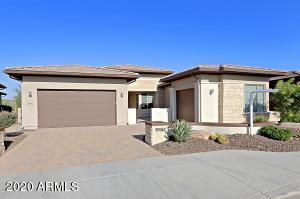 29947 N SUSCITO Drive, Peoria, AZ 85383