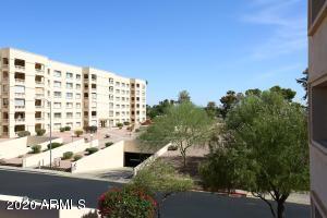 7830 E CAMELBACK Road E, 203, Scottsdale, AZ 85251