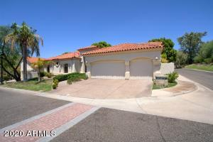 3146 E MARYLAND Avenue, Phoenix, AZ 85016