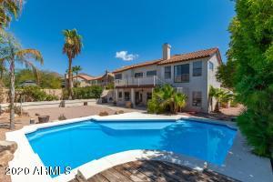 11212 N 128TH Place, Scottsdale, AZ 85259