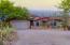 Sonoran Desert Dream Home