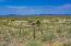 42209 N CASTLE HOT SPRINGS Road, Morristown, AZ 85342