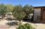 28913 W PIMA Street, Buckeye, AZ 85326