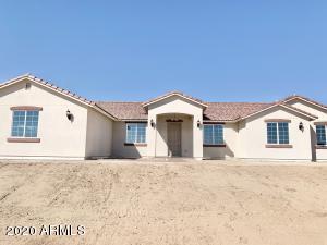 30346 W Mckinley Street, Buckeye, AZ 85396