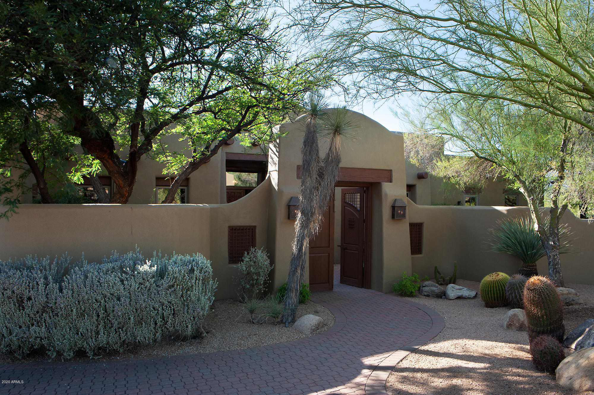 Property for sale at 40198 N 107th Place, Scottsdale,  Arizona 85262