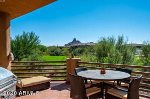 10222 E SOUTHWIND Lane, 1057, Scottsdale, AZ 85262
