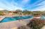 11444 E Raintree Drive, Scottsdale, AZ 85255