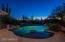 30824 N RANCHO CALIENTE Drive, Cave Creek, AZ 85331