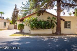 331 E TREMAINE Avenue, Gilbert, AZ 85234