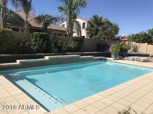 1091 E Hopkins Road, Gilbert, AZ 85295