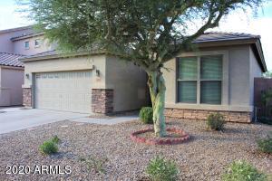 9908 W ILLINI Street, Tolleson, AZ 85353