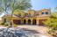 9978 E RIDGERUNNER Drive, Scottsdale, AZ 85255