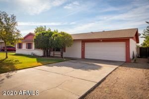 1539 W ROSEMONTE Drive, Phoenix, AZ 85027